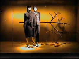 Nordstrom Fashion Center 10-99 (2)