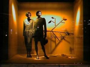 Nordstrom Fashion Center 10-99 (5)