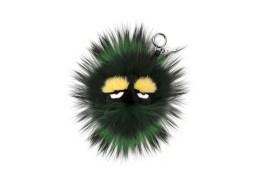 Fendi Bug Bag Funich