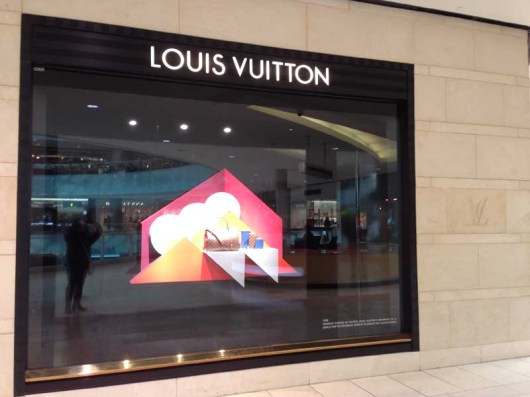 Louis Vuitton Galleria Dallas 2-26-2014 (1)