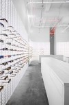 Mykita New York (3)