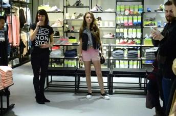 NEO Label Poland 6
