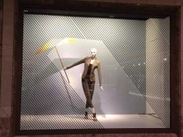 Nordstrom Galleria Dallas 25 Mar 2014