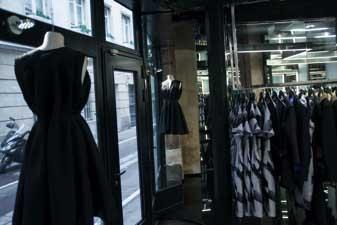 Aline Ochoa Boutique (1)