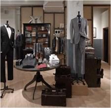 JCrew Ludlow Shop at 50 Hudson (3)