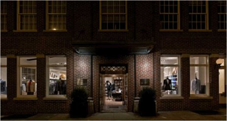 JCrew Ludlow Shop at 50 Hudson (8)
