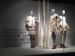 Neiman Marcus Apr-19-2014 (12)