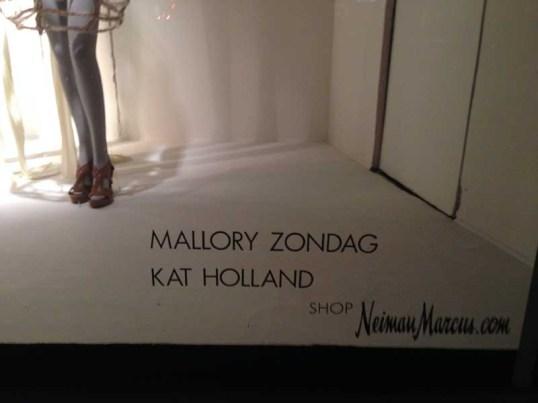 Neiman Marcus Apr-19-2014 (13)