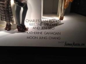 Neiman Marcus Apr-19-2014 (18)