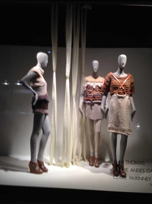 Neiman Marcus Apr-19-2014 (27)