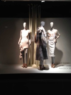 Neiman Marcus Apr-19-2014 (34)