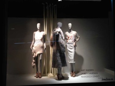Neiman Marcus Apr-19-2014 (36)