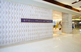 Stella McCartney Bangkok (2)