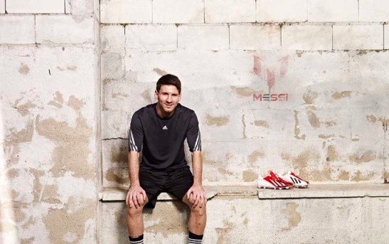 adidas Messi Gallery (1)