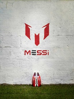 adidas Messi Gallery (2)