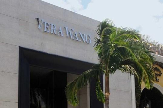 vera wang rodeo drive (1)