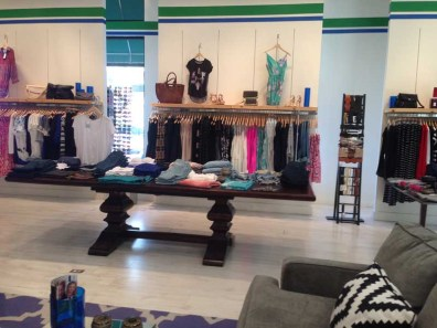 y and i boutique (7)