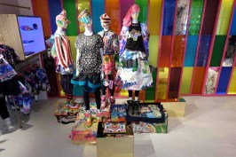 manish arora paris store (2)