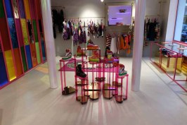 manish arora paris store (3)
