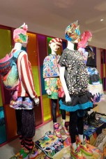manish arora paris store (8)