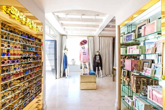 wildfox flagship store (12)