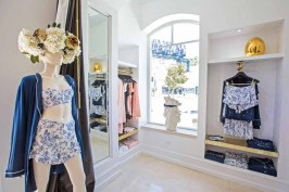 wildfox flagship store (14)