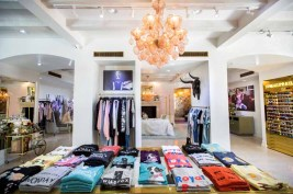 wildfox flagship store (4)