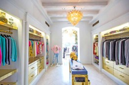 wildfox flagship store (7)