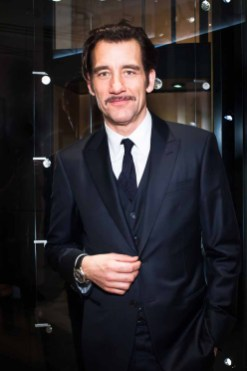 Clive_Owen_at_the_Jaeger-LeCoultre_New_York_flagship_opening_wearing_his...