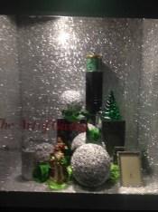 Neiman Marcus Christmas 2014