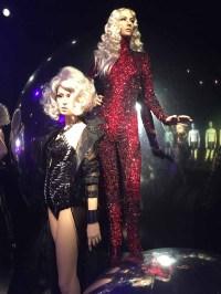 Rootstein Mannequins (1)