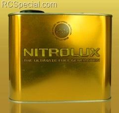 nitrolux website il sito web di nitrolux - 240×227