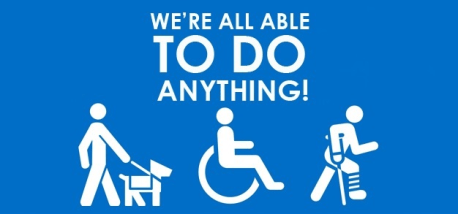 learning-disability