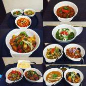 best-indian-food-melbourne
