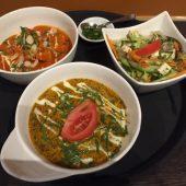 indian-dinner-salad-swaad