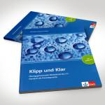 Klipp und Klar – Übungsgrammatik Mittelstufe Deutsch