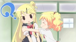 [HorribleSubs] Kiniro Mosaic - 04 [720p].mkv_snapshot_09.16_[2013.09.22_00.18.13]