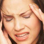 सिर दर्द के कुछ रामबाण उपचार – जरुर पढ़े और शेयर भी करे  