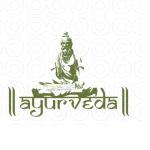 आयुर्वेद Ayurveda :  आयुर्वेद की परिभाषा , आयु के प्रकार, अवतरण और आयुर्वेद के अंग