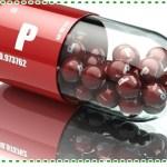 फॉस्फोरस – Phosphorus क्या है , इसके कार्य और कमी के प्रभाव |