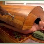 स्वेदन कर्म / Sudation Therapy – परिचय , प्रकार और महत्व  