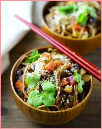 Chinese Food Recipes - Photos and Videos