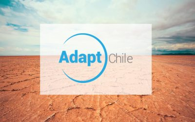 Adapt Chile announces Swae partnership to transform Chilean Climate Change Law