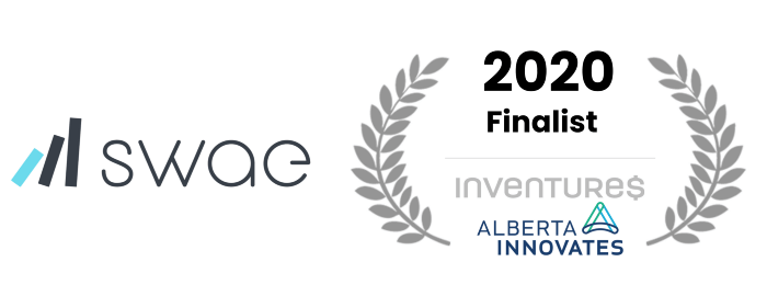 swae-startup-pitch-competition-inventures-canada