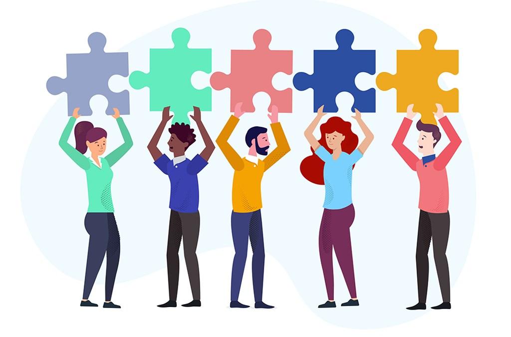 Engagement, Inclusivity & Diversity