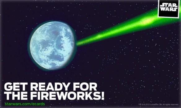 holidays_4thjuly_fireworks_alderaan