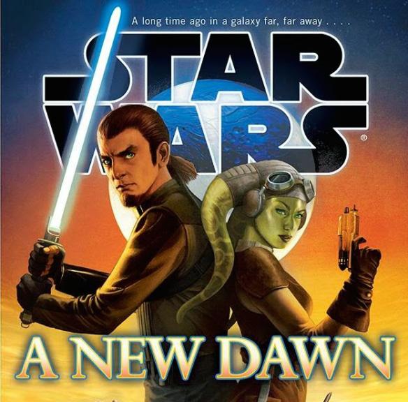 A_New_Dawn_cover-3
