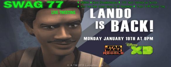 Lando-2-1