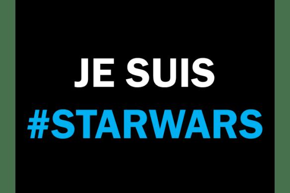IamStarWars-1