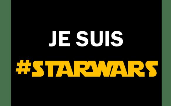 IamStarWars-2